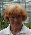 Eva Smržová