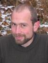 Jakub Hučín