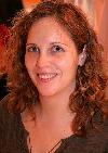 Maryse Dubuc