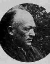 Jiří Langstein