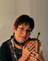 Jana Moravcová