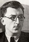 Jaroslav Raimund Vávra