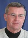 Oldřich Odvárko