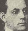 Joseph Alexander Altsheler
