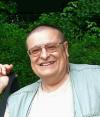 Josef A. Zentrich
