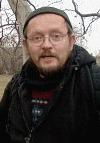 Jiří Sádlo