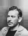 https://www.databazeknih.cz/images/13_/1331/john-steinbeck-7j7-1331.png