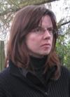 Františka Jirousová