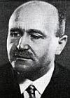 Adolf Veselý