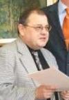 Clemens Jöckle