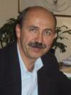 František David Krch