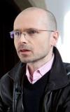 Pavel Kosorin