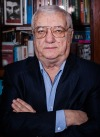 Jurij Ščerbak