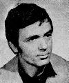 František Stavinoha