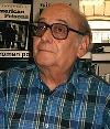 Fred Kassak