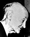 Alois Adalbert Hoch