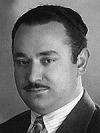 Iosif Romuaľdovič Grigulevič