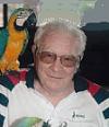 Antonín Hrbek