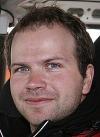 Marek Felt