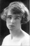 Winifred Watson