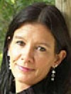 Andrea Wandel