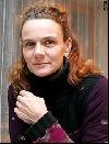 Véronique Duborgel
