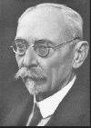 Jan Hanuš Máchal