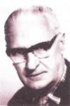 Kazimierz Korkozowicz