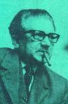 Miloš Krejčí