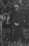 Leopold Škarek