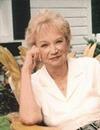 Mary Ruth Kuczkir
