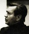 Alois Bejblík