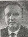 Zdeněk Vančura