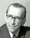 Jožo Nižnánsky