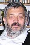 Ladislav Beran