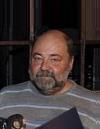 Zdeněk Jirotka ml.