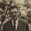 Adolf Velhartický