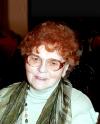 Ilona Borská