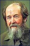 Alexandr Isajevič Solženicyn