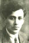 Albert Zacharovič Manfred