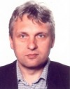 Karel Franczyk