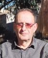 Tomáš Velímský