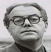 Max Frisch