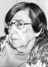 Jiřina Hauková