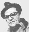 Věnceslav Patrovský