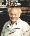 Miroslav Hubert