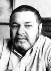 Julian Semjonovič Ljandres