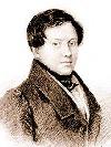 Jevgenij Abramovič Baratynskij