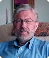 Stephen M. Johnson