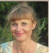 Hana Synková